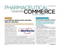 Pharmaceutical_Commerce_-_January_February_2013
