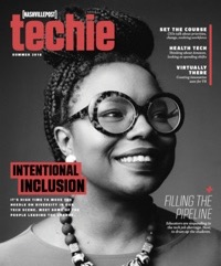 techie18cover